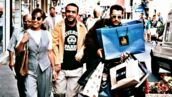 La Cité de la peur a 25 ans : les répliques les plus cultes du film (VIDEO)