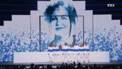 """Les Enfoirés 2019 : """"Bouleversant"""", """"sublime""""... l'hommage rendu à Maurane a ému les internautes"""