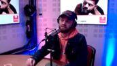 """Exclu. Keen'V se confie sur sa dépression et révèle avoir songé au suicide : """"Je voulais mourir en musique"""" (VIDEO)"""