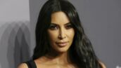 Kim Kardashian : son style adoubé par une immense star de la mode