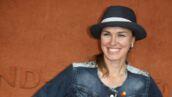 Martina Hingis : l'ancienne championne de tennis est maman ! (PHOTO)