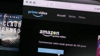 Peut-on partager son compte Amazon Prime Video ?