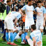 Ligue 1 : la nouvelle célébration géniale de Mario Balotelli avec Florian Thauvin (VIDEO)
