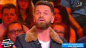 """""""Ça n'a rien de misogyne"""" : Keen'V revient sur ses propos violents contre Alizée dans TPMP (VIDEO)"""