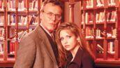 Buffy contre les vampires : pourquoi le spin-off sur Giles n'a jamais abouti ? Anthony Stewart Head nous répond avec émotion