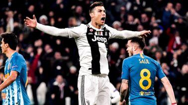 Juventus Turin : le maillot pour la saison 2019-2020 dévoilé... et il ne plaît pas du tout aux fans ! (PHOTO)