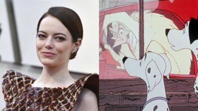 Cruella : date de sortie, tournage, casting... Toutes les infos sur le nouveau film dérivé des 101 dalmatiens (VIDÉO)