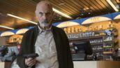 """Guy Marchand (Illégitime, France 2) : """"Nestor Burma, c'est ce que j'ai fait de mieux"""""""
