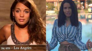 Manon Marsault, Jessica Thivenin, Emilie Nef Naf... Ces stars de télé-réalité ont bien changé depuis leurs débuts (PHOTOS)
