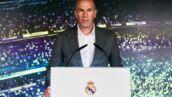 Real Madrid : deux joueurs madrilènes avaient critiqué Zidane après son départ... la boulette !