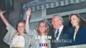 LCI se penche sur la saga Le Pen ce mardi 12 mars