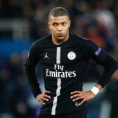 Programme TV Ligue 1 : sur quelle chaîne et à quelle heure suivre le match en retard Dijon/PSG ?