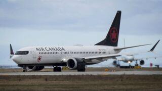 Boeing 737 MAX : comment savoir si vous allez embarquer sur ce type d'avion ?