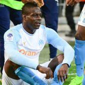 Ligue 1 : Mario Balotelli affole les compteurs et rend fou ses anciens coéquipiers (VIDEO)