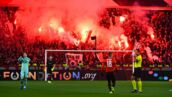 Programme TV Ligue Europa : Arsenal/Rennes, Naples/RB Salzbourg... à quelles heures et sur quelles chaînes suivre les 8es de finale retour ?