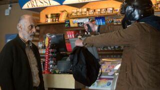 Illégitime (France 2 ) : découvrez l'histoire vraie qui a inspiré le téléfilm