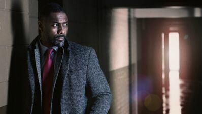 Luther (Netflix) : la série aura-t-elle une saison 6 ?
