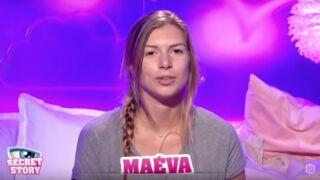 Depuis Secret Story, Maeva ne ressemble plus du tout à cela... Et ses fans sont choqués (PHOTO)