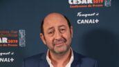 Capitaine Marleau (France 3) : Kad Merad donnera bientôt la réplique à Corinne Masiero
