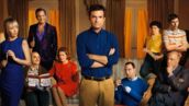 Arrested Development (Netflix) : y aura-t-il une saison 6 ?