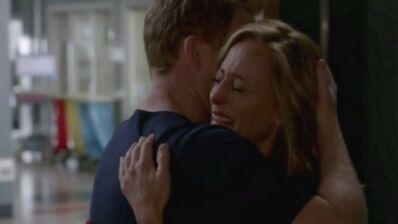 Inquiétude dans Grey's Anatomy (saison 15) : y a-t-il un problème avec le bébé de Teddy et Owen? (VIDEO)