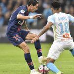 Programme TV Ligue 1 : PSG/OM, Lyon/Montpellier, Nice/Toulouse... horaires et chaînes des matches de la 29e journée