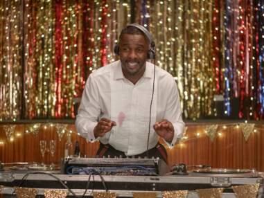 Turn up Charlie : découvrez la nouvelle série d'Idris Elba sur Netflix