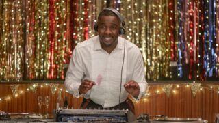 Turn up Charlie : découvrez en images la nouvelle série Netflix avec Idris Elba (PHOTOS)