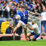 Tournoi des Six Nations : les Bleus arrachent une victoire au goût amer en Italie