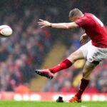 Tournoi des Six Nations : le Pays de Galles réussi le Grand Chelem après sa victoire contre l'Irlande