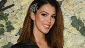 Waouh ! Iris Mittenaere dévoile sa tenue de meneuse de revue pour le spectacle de Kamel Ouali (PHOTO)