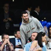 """PSG – OM : le drôle de pronostic d'André-Pierre Gignac, qui espère """"un beau but de raccroc"""" pour Marseille"""
