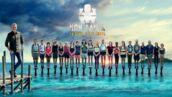 Koh-Lanta 2019 : résumés des épisodes et replay, éliminations, audiences… Tout sur le jeu d'aventure de TF1 !