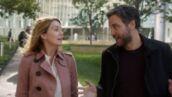Grey's Anatomy : Josh Radnor va-t-il revenir dans la saison 15 ?