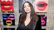 """""""Bande de minables !"""" : Béatrice Dalle pousse un énorme coup de gueule sur les rumeurs de relation avec Samuel Benchetrit (VIDEO)"""