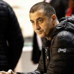 Rugby : trop stressé à cause de son club, Mourad Boudjellal n'a plus le droit de regarder les matches de Toulon !