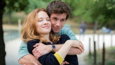 Un homme parfait (France 2) : faut-il regarder ce drame poignant avec Odile Vuillemin ?