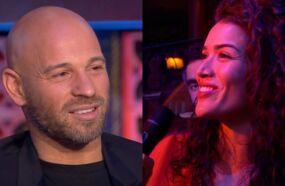 Franck Gastambide : son geste adorable pour sa compagne Sabrina Ouazani durant Rendez-vous en terre inconnue (VIDEO)