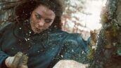 Hanna (Amazon Prime Video) : la série est-elle mieux réussie que le film ?