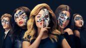 The Perfectionists : que vaut le spin-off de Pretty Little Liars ?