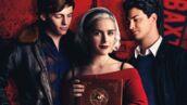 Les Nouvelles Aventures de Sabrina (Netflix) : la saison 2 est disponible sur Netflix ce 5 avril. Triangle amoureux, nouveaux looks et tours de magie… Découvrez les images exclusives (PHOTOS)