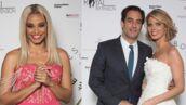 Alicia Aylies métamorphosée, Sylvie Tellier avec son mari... Les Miss France sublimes pour le Gala des Bonnes Fées (PHOTOS)