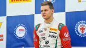 Mick Schumacher : sa relation très forte avec son père Michael Schumacher