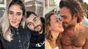 Koh-Lanta : voici tous les couples qui se sont formés grâce à l'émission (PHOTOS)