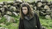 Game of Thrones : le top 10 des personnages oubliés de la série