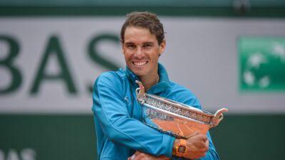 Roland-Garros 2019 : dates, tableaux des matchs, travaux, diffusion télé... Tout ce qu'il faut savoir sur la nouvelle édition