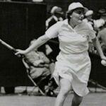 Roland-Garros 2019 : Pourquoi le nouveau court a été baptisé Simonne-Mathieu ?