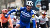 Programme TV Cyclisme : sur quelle chaîne et à quelle heure suivre la course Milan-San Remo ?