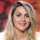 Découvrez qui est Marie-Alice Yahé, la commentatrice rugby de Canal+
