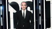 50 mn inside (TF1) : surprise, Nikos Aliagas ne sera plus seul en plateau… (VIDEO)